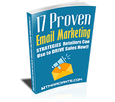 17 Proven Email Marketing Secrets