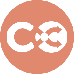cos-logo-icon-orgwht-250x250