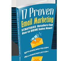 17 Proven Email Marketing Secrets