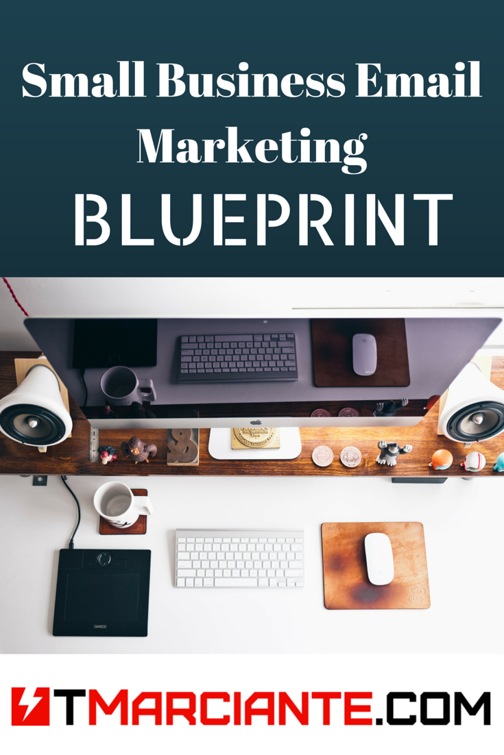 Small-Business-Email-Marketing-Blueprint